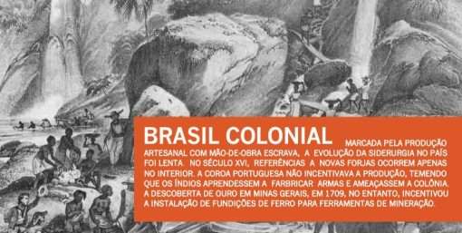 brasil_colonial