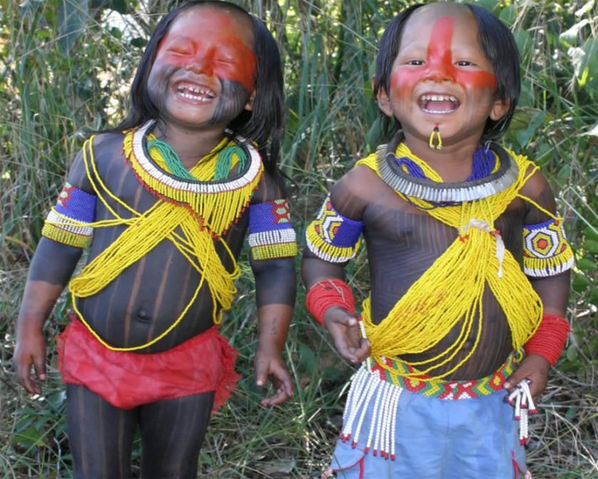 indios (1)