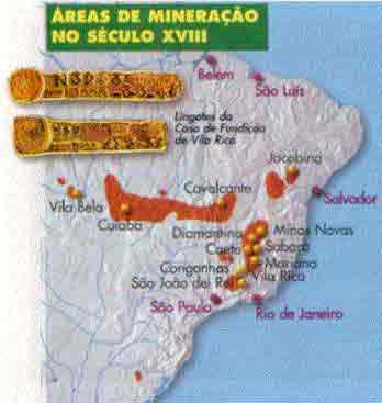 mineiracao3