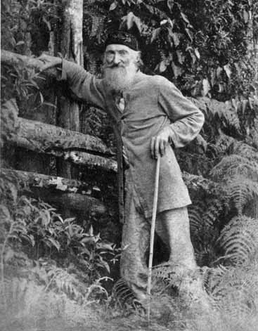 Fritz-muller-1821-1897