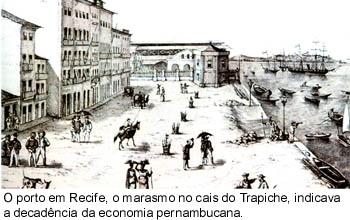 pena-iii2