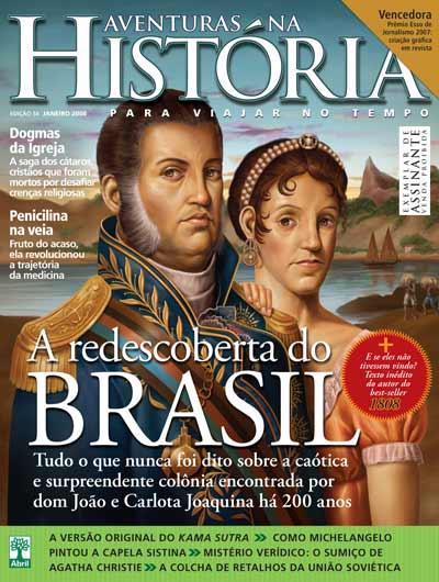 capa-historia-edicao-054g