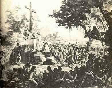 igreja-catolica-no-brasil-1