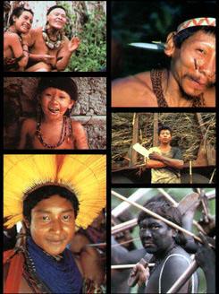 lingua-indigena1