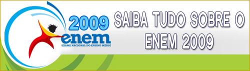 enem2009