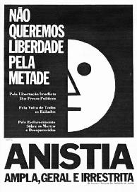 anistia1-b5082