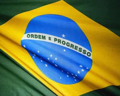 http://maniadehistoria.files.wordpress.com/2009/10/bandeira-do-brasil1.jpg