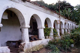 Engenho Matapiruma /Assassinato em Escada(zona da mata de Pernambuco), durante o regime militarbrasileiro