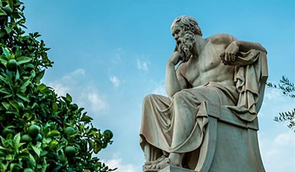 Uma breve história dafilosofia