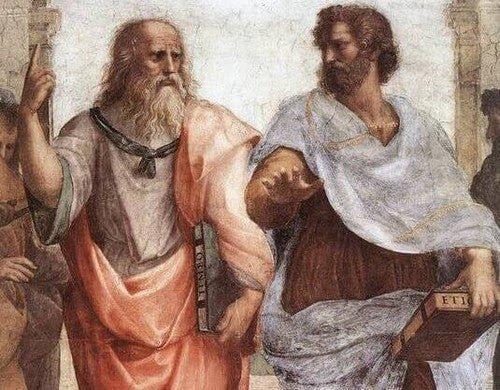 A filosofia da dúvida: um breve resumohistórico